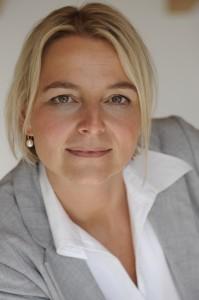 Annette Thum