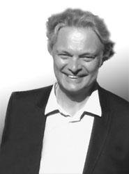 Michel Zellien