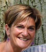 Nathalie van der Plancke